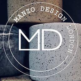 Manzo Design London