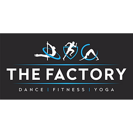 Voted one of Time Out's top London Gyms, The Factory offers a personal approach to health and fitness. Personal training and a wide range of classes are available to members at no extra cost.