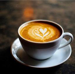 Camden Coffee House