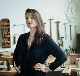 Elsa Tierney Jewellery