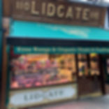 Lidgates Butchers