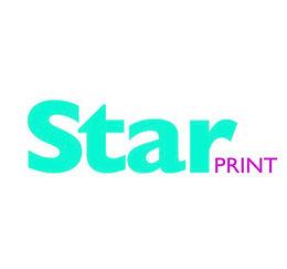 Starprint Stationers & Artists Supplies