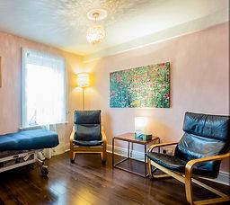 Brixton Therapy Centre