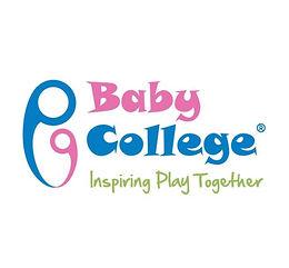 Baby College North London Haringey