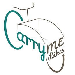 CarryMe Bikes CIC