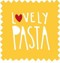 Lovely Pasta