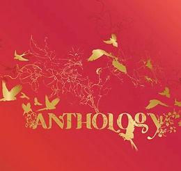 Anthology Boutique