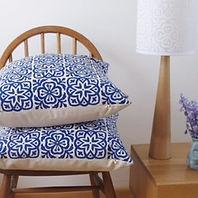 Helen Rawlinson Design