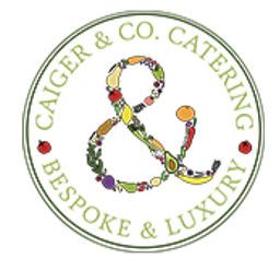 Caiger and Co Catering