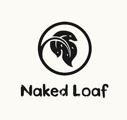 Naked Loaf