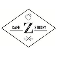 Cafe Z Bar