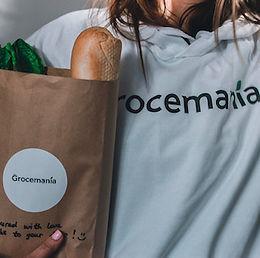 Grocemania