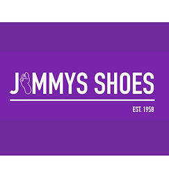 Jimmys Shoes