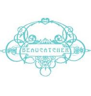 The Beaucatcher Salon