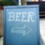 The Bullfinch Brewery