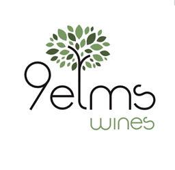 9 Elms Wines