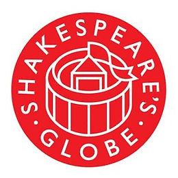 Globe Player (The Globe Theatre)
