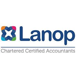 Lanop Accountants