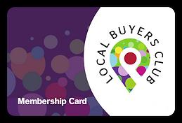 membership card no background1.png