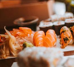 Sushi54