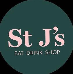 St J's