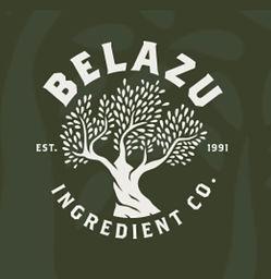 Belazu - Mediterranean larder