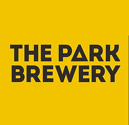 The Park Brewery