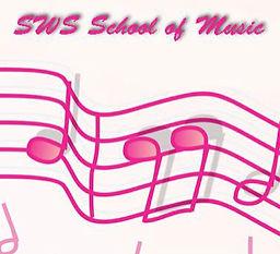 SWS School of Music