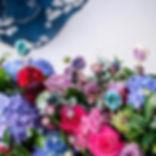 Anna Fern Weddings (Florist)