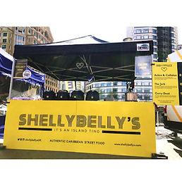 Shellybelly's