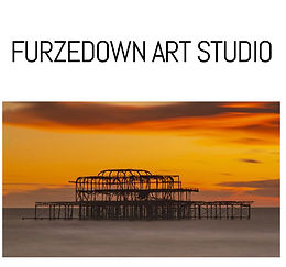 Furzedown Art Studio