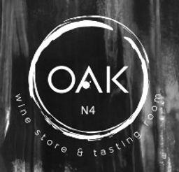 Oak N4