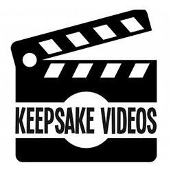 Keepsake Videos