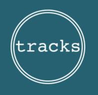 TracksE7