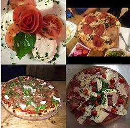 Natura Cafe & Pizzeria