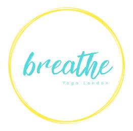 Breathe Yoga London