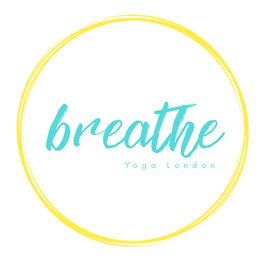 Breathe Yoga London