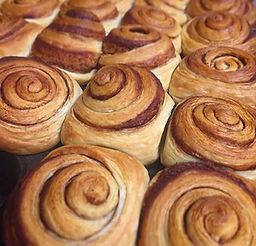 Margot Bakery