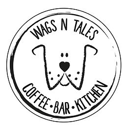 Wags N Tales Coffee Bar