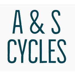 A & S Cycles