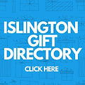 ISLINGTON%20GIFTDIRECTORY%20MAIN_edited.