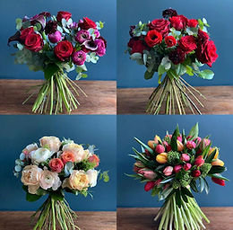 Highgate Flowers