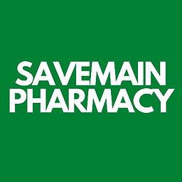 Savemain Pharmacy