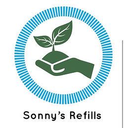 Sonny's Refills