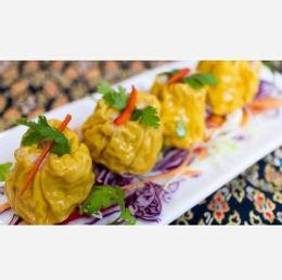 Kathi Thai Kitchen