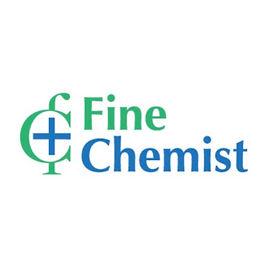 Fine Pharmacy