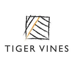 Tiger Vines