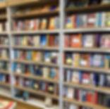Dulwich Books