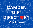 Camden gift directory image square.png