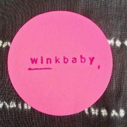 Winkbabay